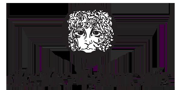 electro-harmonix.png