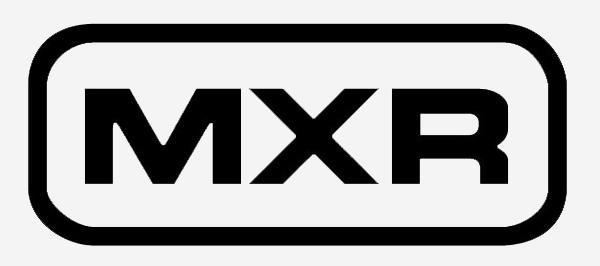 mxr-bi-logo.jpg