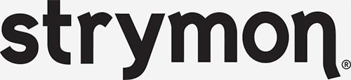 strymon-logo-copy.jpg