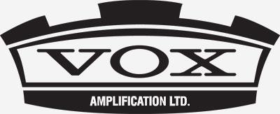 vox-logo.jpg