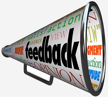 ways-to-get-customer-feedback.jpg